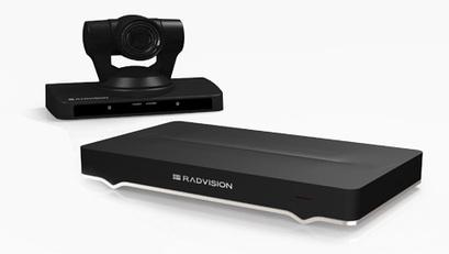 Scopia XT Video Conferencing – Avaya Unified Communications - CA-EN   K12 Videoconferencing   Scoop.it