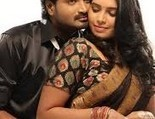 Velaiyilla Pattathari wiki report – Release date, review, starcast, box office collection, gallery | Yozine | how to fulfill your dream of strong financial condition | Scoop.it