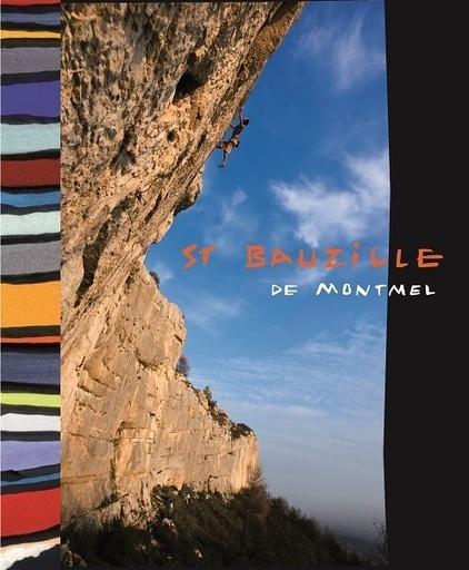 Nouveauté topo : St Bauzille de Montmel | ski de randonnée-alpinisme-escalade | Scoop.it