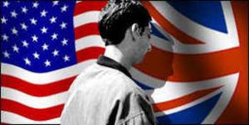 (EN) - British-American Glossary   David Appleyard   Glossarissimo!   Scoop.it