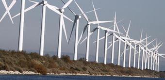 Scandale des éoliennes : les condamnations d'élus pour prise illégale d'intérêts s'empilent | Chronique d'un pays où il ne se passe rien... ou presque ! | Scoop.it