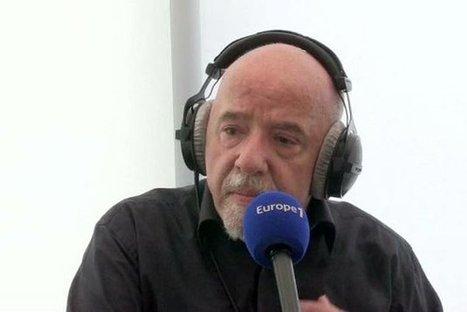 Paulo Coelho : Est-ce qu'on tolère plus l'infidélité chez les hommes que chez les femmes ?   Paulo Coelho   Scoop.it