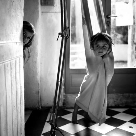 Fantastic Family Photography by Alain Laboile | Shutterworks Photoblog | Scoop.it