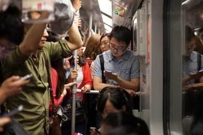 Rise of Social Media Transforms Philanthropy in China | In Asia | New Developments in Social Media | Scoop.it