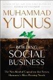 How do you become a Social Entrepreneur? | Social entrepreneur | Scoop.it
