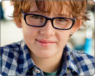 Children's Glasses | adrienkitre | Scoop.it