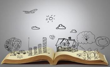 I contenuti di qualità sono alla base del successo on-line | Il web writing in Italia by Contenuti WEB | Scoop.it