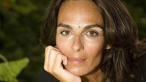 Manuela Battaglini: «Hay mucho vende humo en el social media» - ABC.es | Yo Community Manager | Scoop.it