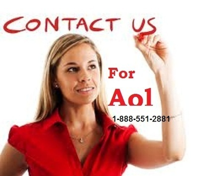 Get help for Aol issues easily,for affordable charges,conveniently and quickly   Gmail,Hotmail,Yahoo Tech Support Number - 1-888-551-2881   Scoop.it