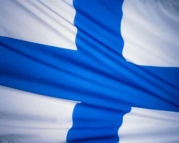 ¿Por qué el sistema educativo de Finlandia es el mejor del planeta?   la ciencia cognitiva, una investigación interdisciplinar:Etapas de su construcción, Jesús Martínez Velasco.   Scoop.it
