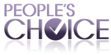 Cast your votes now for your favorites in movies, music and TV for People's Choice Awards 2012 - PeoplesChoice.com | Machinimania | Scoop.it