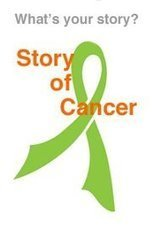 Story Of Cancer Cure Cancer Photo Contest | Oral Medicine and Pathology | Scoop.it