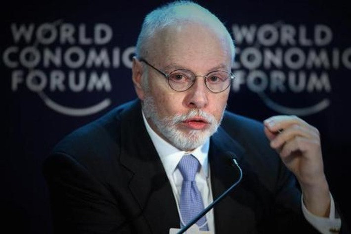 Paul Singer: Bitcoin over gold? Are you crazy?! | money money money | Scoop.it
