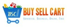 Internet Marketing Services | BuySellCart.in | Free Classified Ads | Scoop.it