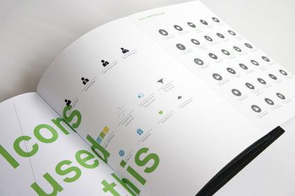What is Service Design? | Desenho de Serviços | Scoop.it
