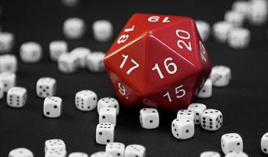 Esfera TIC » Las probabilidades en la vida | MATEmatikaSI | Scoop.it
