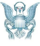 Bipartisan Effort To Stop NSA Spying Gets Lots of Love | Killing The NSA....... | Scoop.it