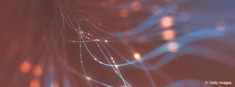Quatre stratégies pour innover grâce au digital - HBR | La révolution numérique - Digital Revolution | Scoop.it