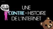 Une contre-histoire de l'Internet, un docu à voir absolument | Cristianmicheletti | Scoop.it
