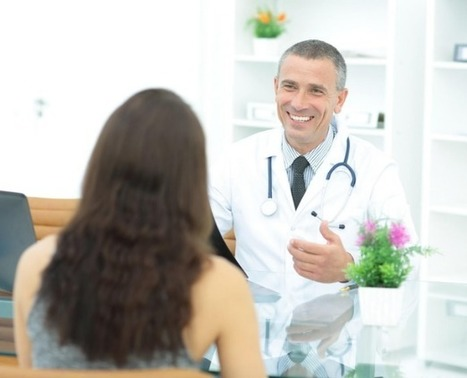 The Five Pitfalls of Addiction Counseling | Home Remedies | Scoop.it