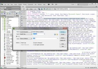 Dal word processor a epub: alcune possibili soluzioni | Creare ebook | Scoop.it