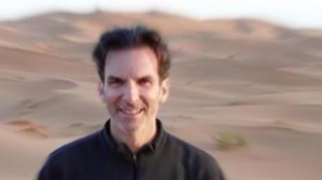 Ce physicien a trouvé une méthode pour prouver la matrice (interview) | avatarlife | Scoop.it