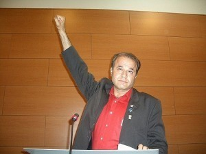 Labor Union Democracy in Iran: Is It Possible? | Human Rights and the Will to be free | Scoop.it