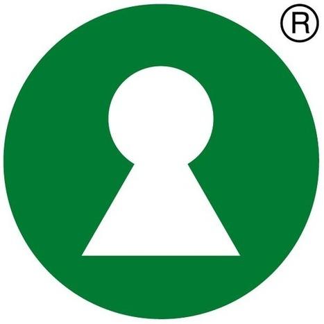 Nyckelhålet - Livsmedelsverket | Hälsokunskap - material | Scoop.it