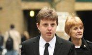 Studente inglese condannato   per l'attacco di Anonymous a Paypal | WEBOLUTION! | Scoop.it