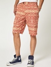 Shorts in the Summer For Men | Art of Style | Fashion for Men | Scoop.it