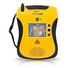 Defibtech Lifeline View AED | Health and Fitness | Scoop.it