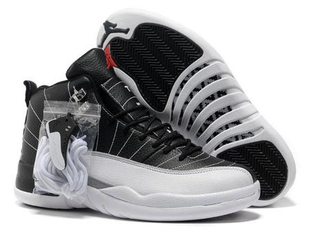 Air Jordan 12 Retro Black Varsity Red - Cheap Jordan 12,Cheap Nike Foamposite,Cheap Lebron 11,Cheap Nike Run 3,Cheap Retro 11,12,13 Jordans!   cheap jordan retro 12 for sale on cheapjordan12.org   Scoop.it