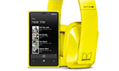 iPhone 5, Pandora and Nokia Music: personal radio's next mobile steps - The Guardian (blog) | iPhones and iThings | Scoop.it