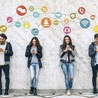 Information Technology & Social Media News