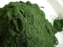The Health Benefits of Spirulina - Washington Informer | malnutrition | Scoop.it