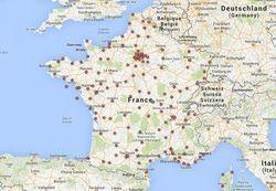Il y a trop d'aéroports en France | Ma veille | Scoop.it