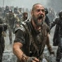 'Noah' controversy: It's not about the movie - WND.com | My English page Bart van den Berk | Scoop.it