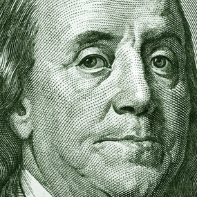 Stop Procrastinating: 5 Tips From Ben Franklin | Successsful Business | Scoop.it