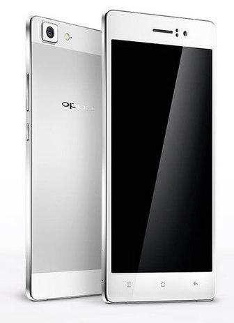 Update Harga Oppo R5 Terbaru | Harga Handphone Terbaru | Scoop.it