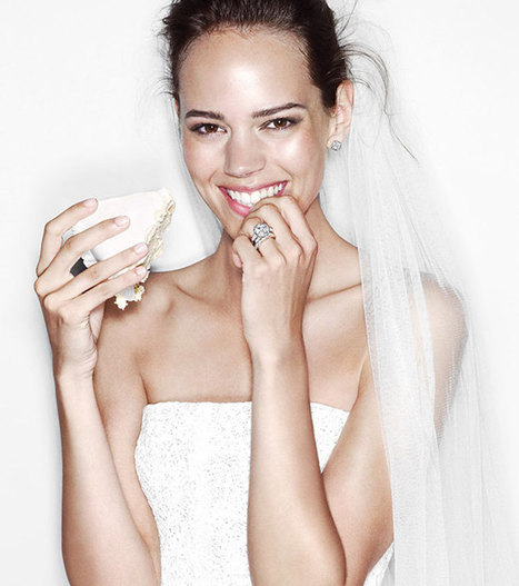 Fine Jeweler Harry Winston Gets a New CEO | women fashion accessories | Scoop.it