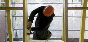 Impôts : profitez du super crédit d'impôt sur les travaux de rénovation | IMMOBILIER 2015 | Scoop.it