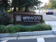 VMware VP: Linux Containers Are Complementary - InformationWeek | Digital-News on Scoop.it today | Scoop.it