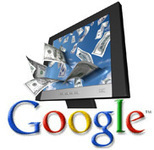 Google May Find Itself In A Pickle As Berlin's Cabinet ... - P2P ON! | Peer2Politics | Scoop.it