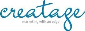 Ways of Marketing to Women Online - Creatage | Marketing & Webmarketing | Scoop.it