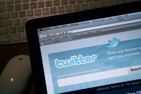 Terrorisme : Twitter a suspendu 125 000 comptes depuis la mi-2015 | Le Parisien | CLEMI. Infodoc.Presse  : veille sur l'actualité des médias. Centre de documentation du CLEMI | Scoop.it