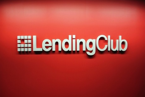 Lending Club Investment Fund Hits Rough Patch | PYMNTS.com | P2P and Social Lending: Global Trends | Scoop.it