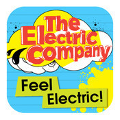 """""""Feel Electric!"""" – Awesome FREE app to teach emotions (This is good for Neurotypical, High functionality ASD & Aspergers kids) 