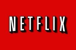 Netflix prépare activement son arrivée en France | TV connected | Scoop.it