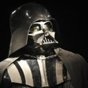 Weird news: White House must respond to petition to build a Death Star   The Daily Weird   Scoop.it