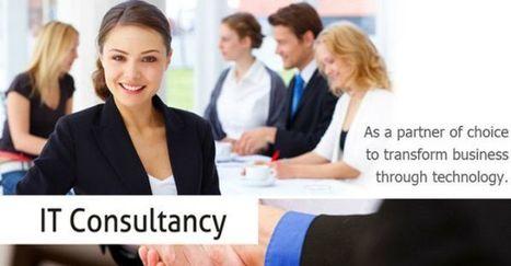 Best IT Job Consultants in Bangalore   t & a hr solutions   Scoop.it